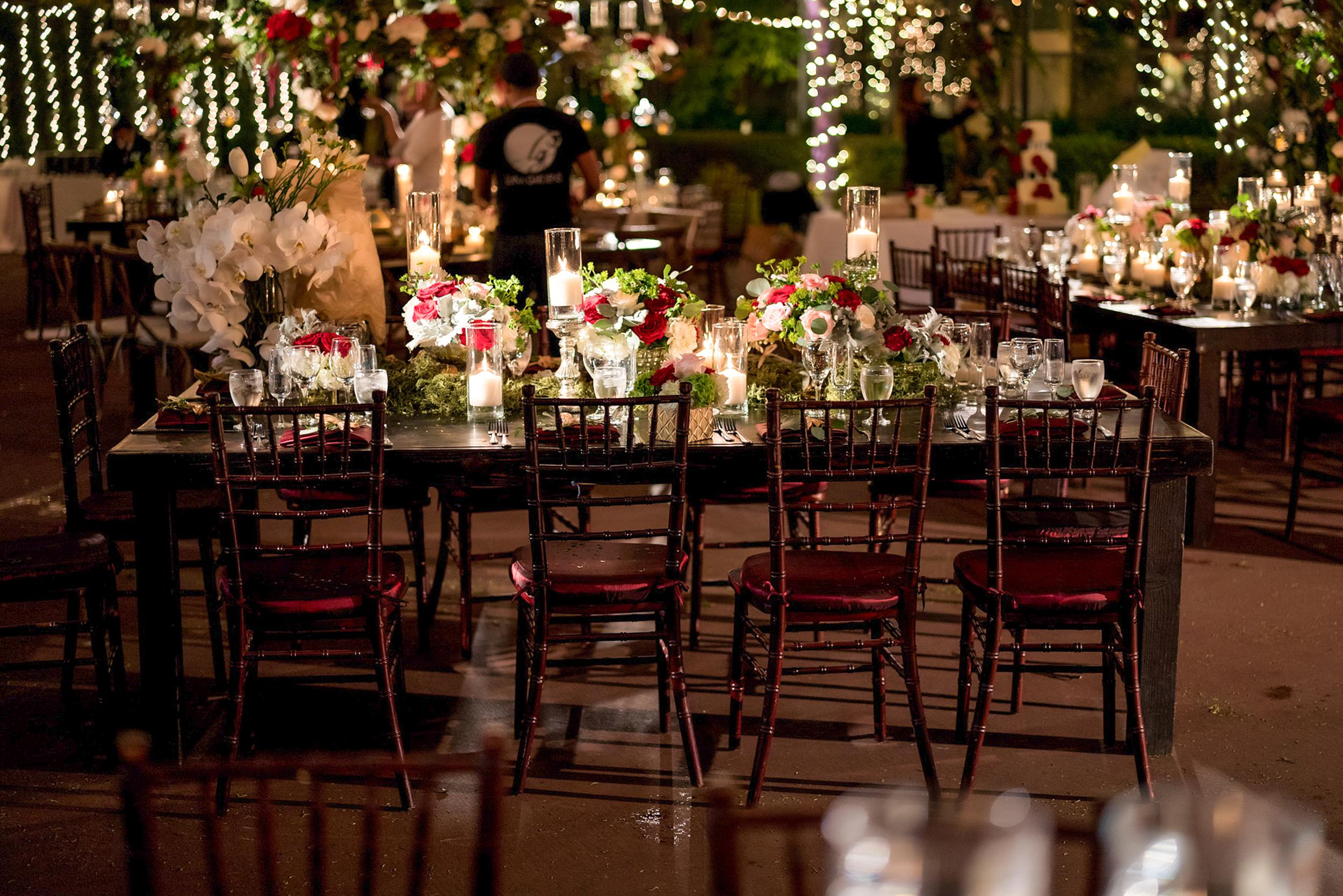 mountaingate-country-club-wedding-CJ-21.jpg