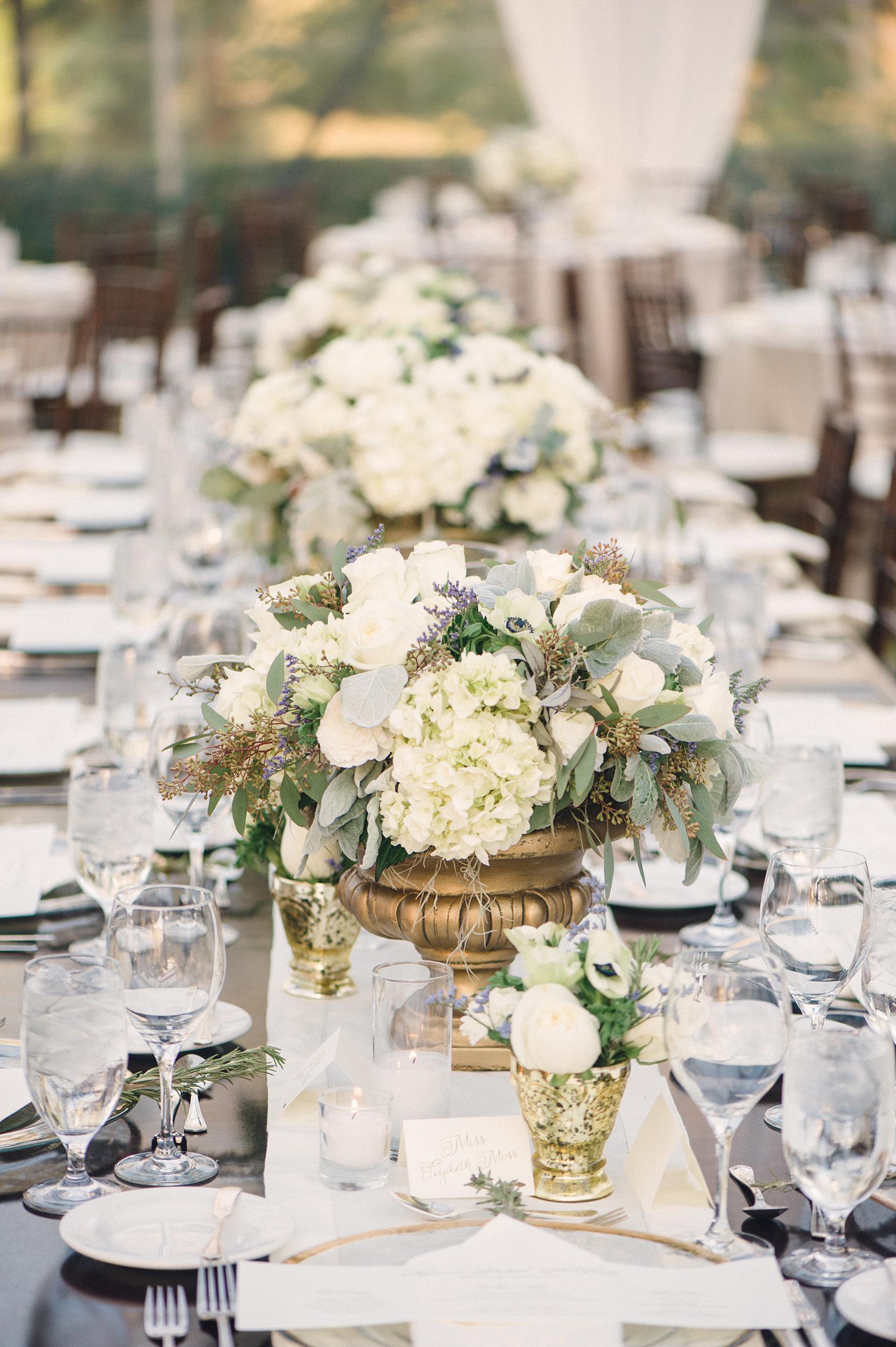 annandale-golf-club-pasadena-wedding-services.jpg