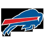 Buffalo Bills -