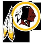 Washington Redskins -