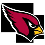 Arizona Cardinals -