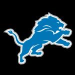 Detroit Lions -
