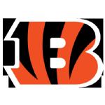 Cincinnati Bengals -