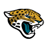 Jacksonville Jaguars -
