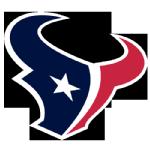 Houston Texans -