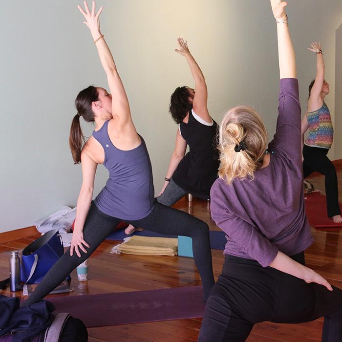 recovery-yoga-group.jpg