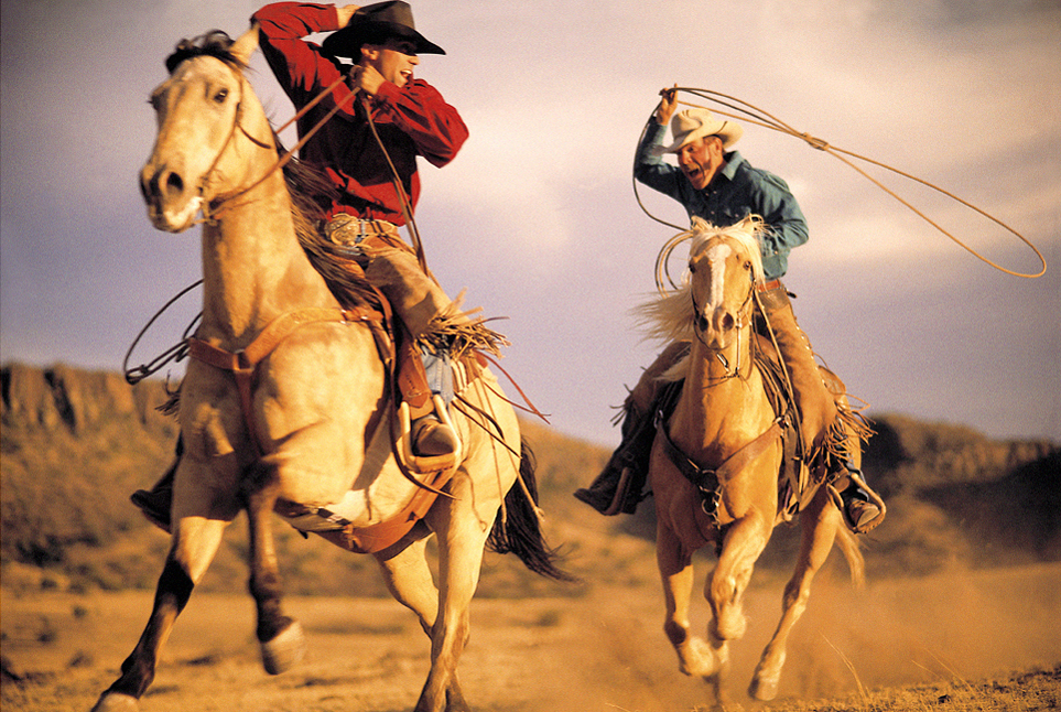 12.Cowboyroping.jpg