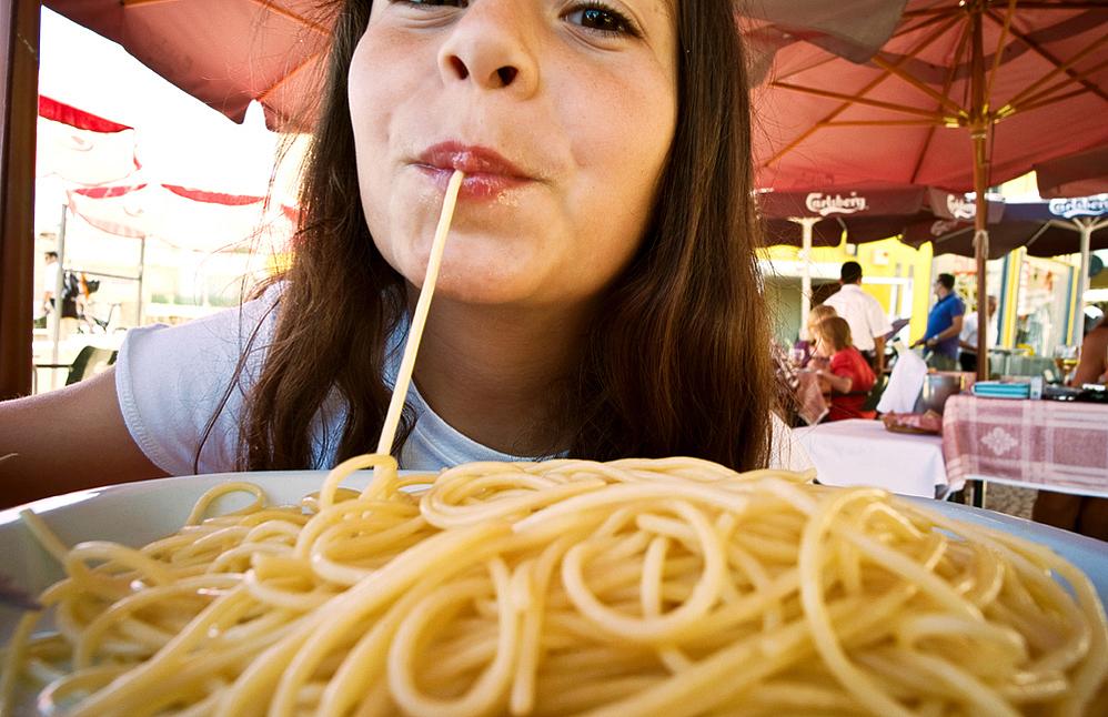 01. Caileyspagetti1034.jpg