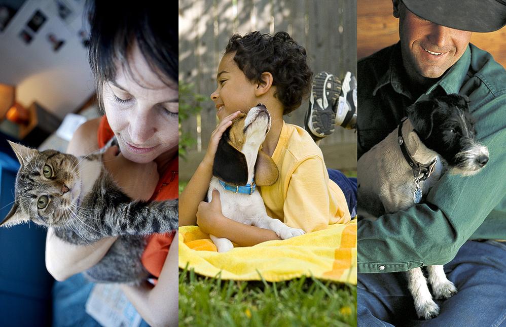 09.Pets&Owners.jpg