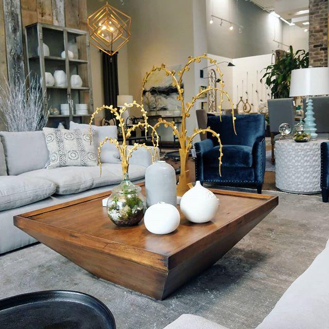 #mmch #martymasoncollectedhome #coffeetables #rugs #interiordesignatlanta #Interiordesign #designservices