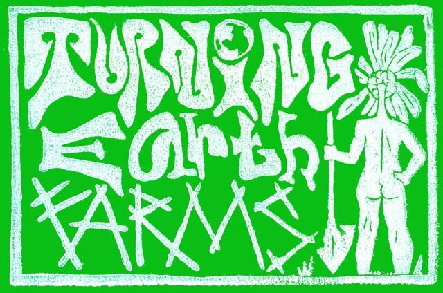 Turning-Earth-Farms-Logo-green-white.jpg