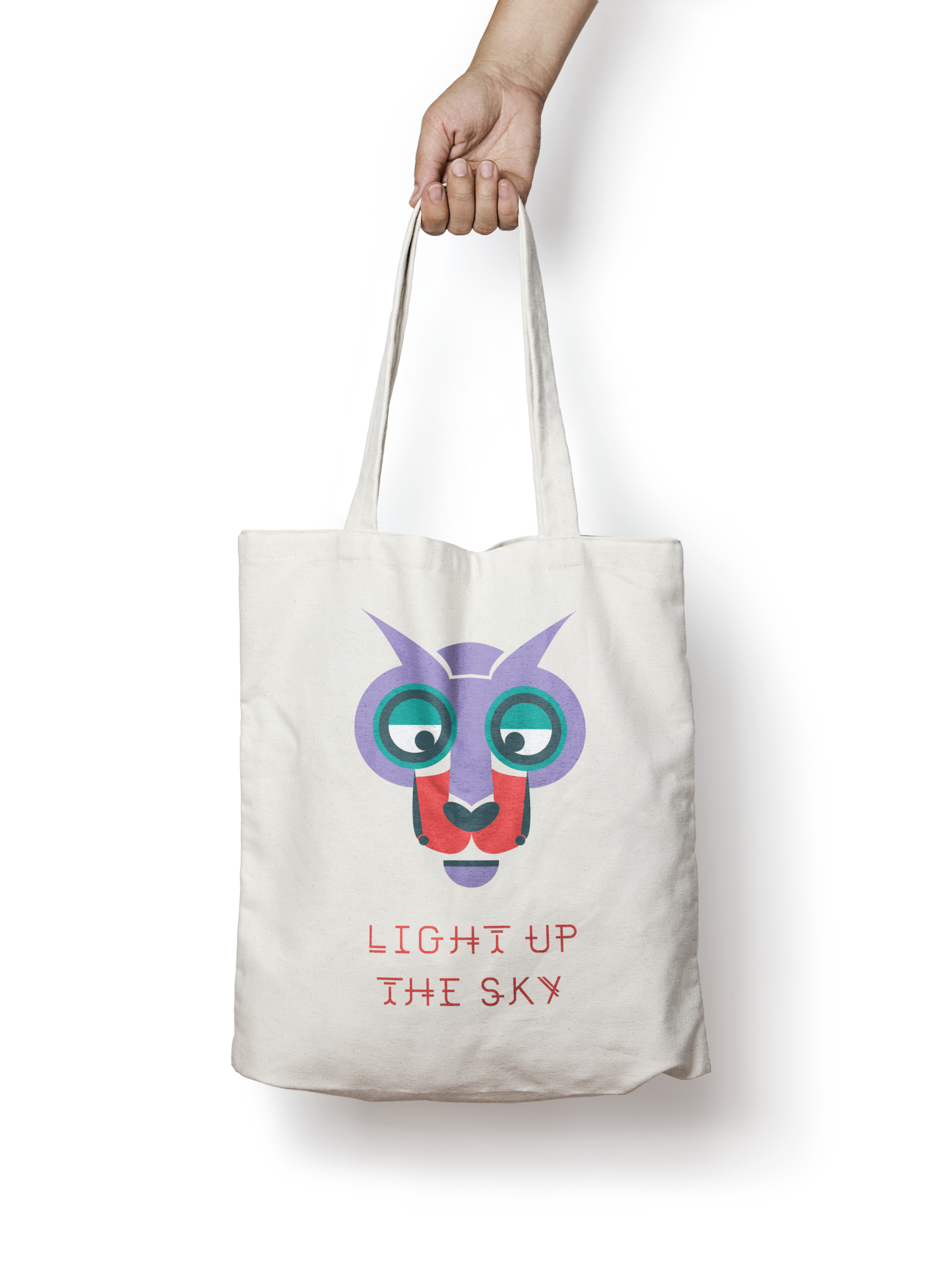 CNY_Tote Bag_V3_NEW_TEXT.png