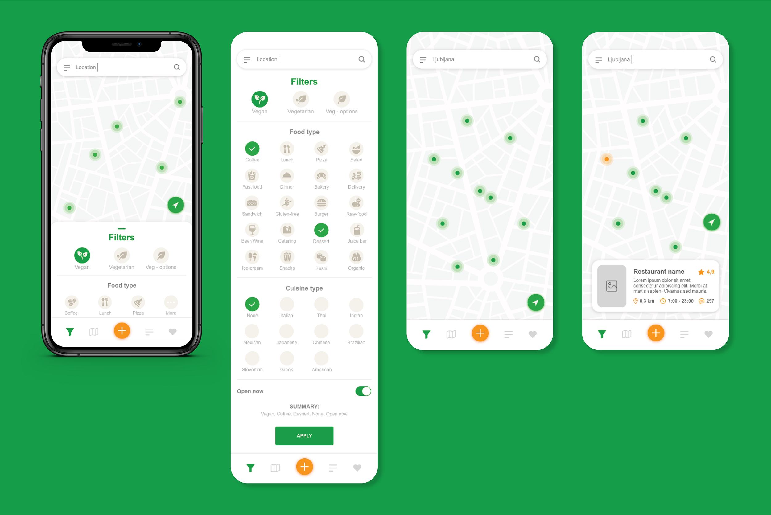 Vegsi-mobilna-aplikacija_02.png