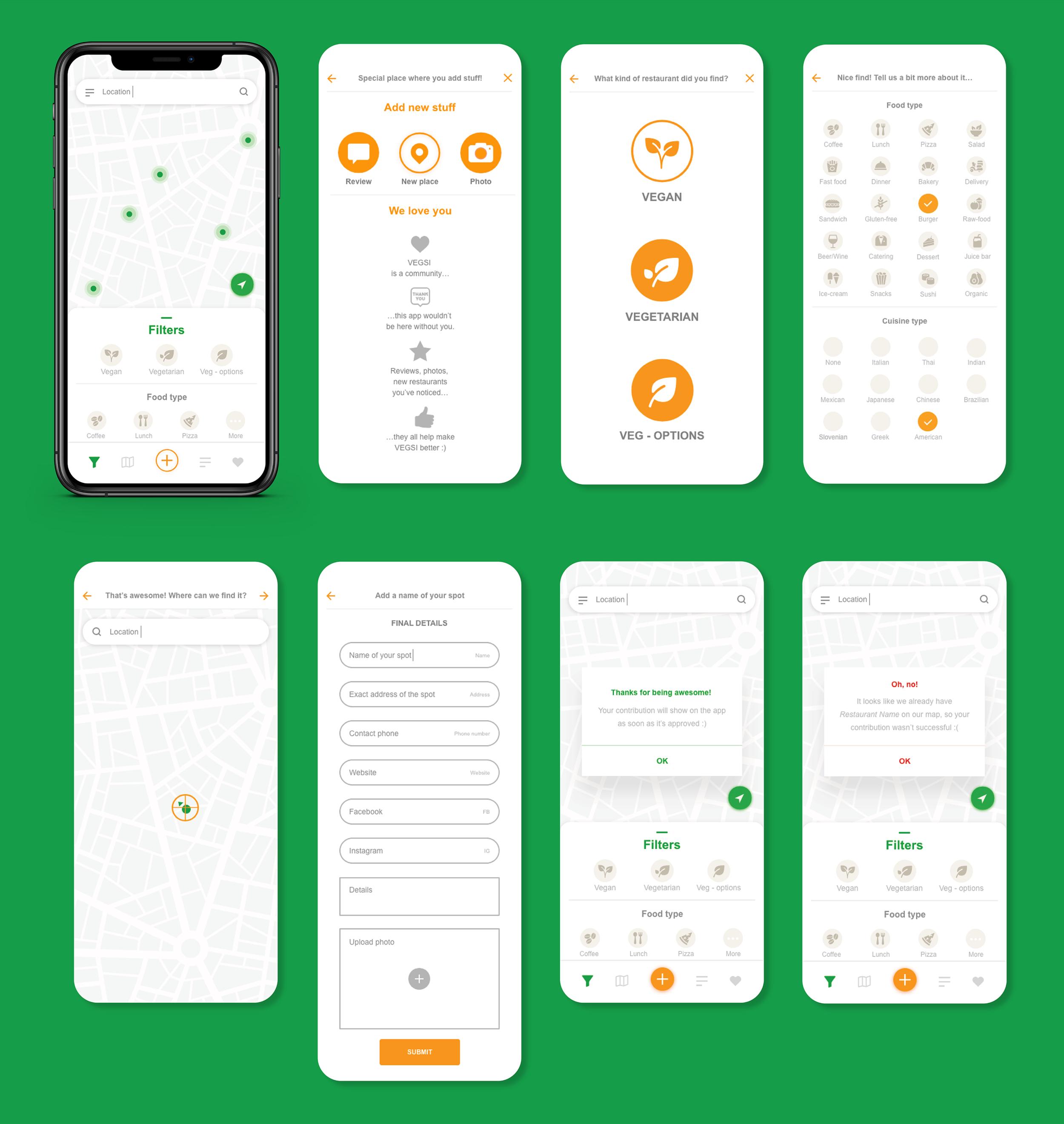 Vegsi-mobilna-aplikacija_03_spletna.png