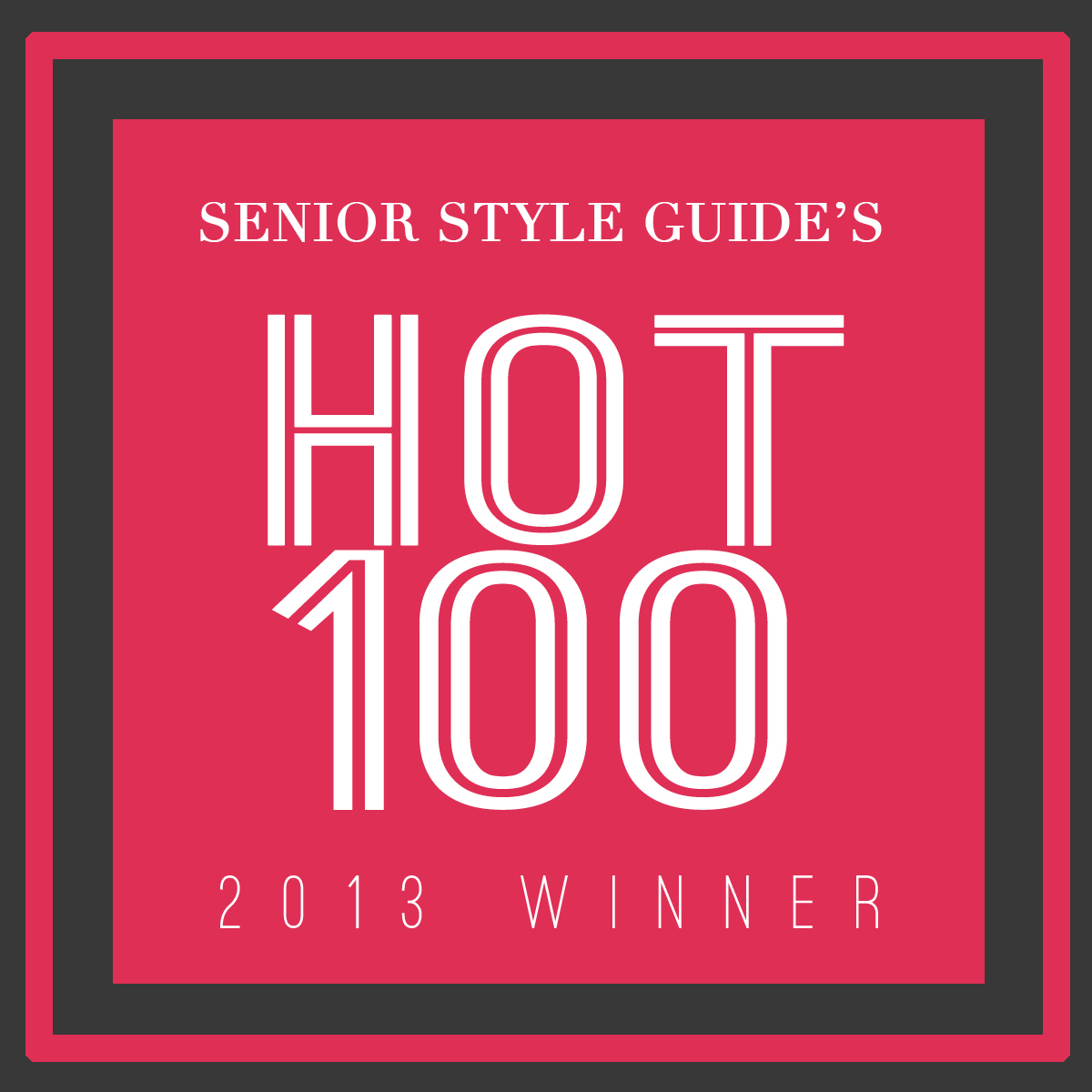 Blog Button Hot 100.jpg