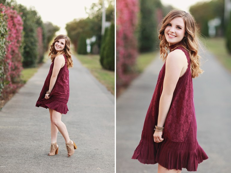 charlotte-nc-senior-portrait-photographer_1528