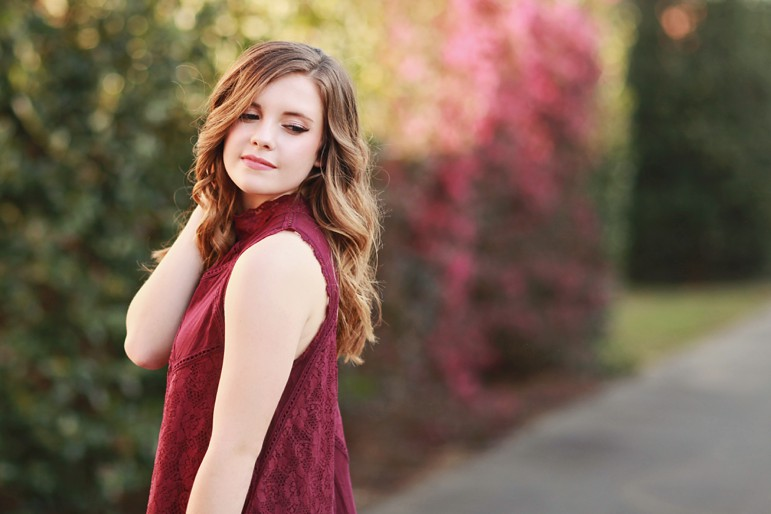 charlotte-nc-senior-portrait-photographer_1529