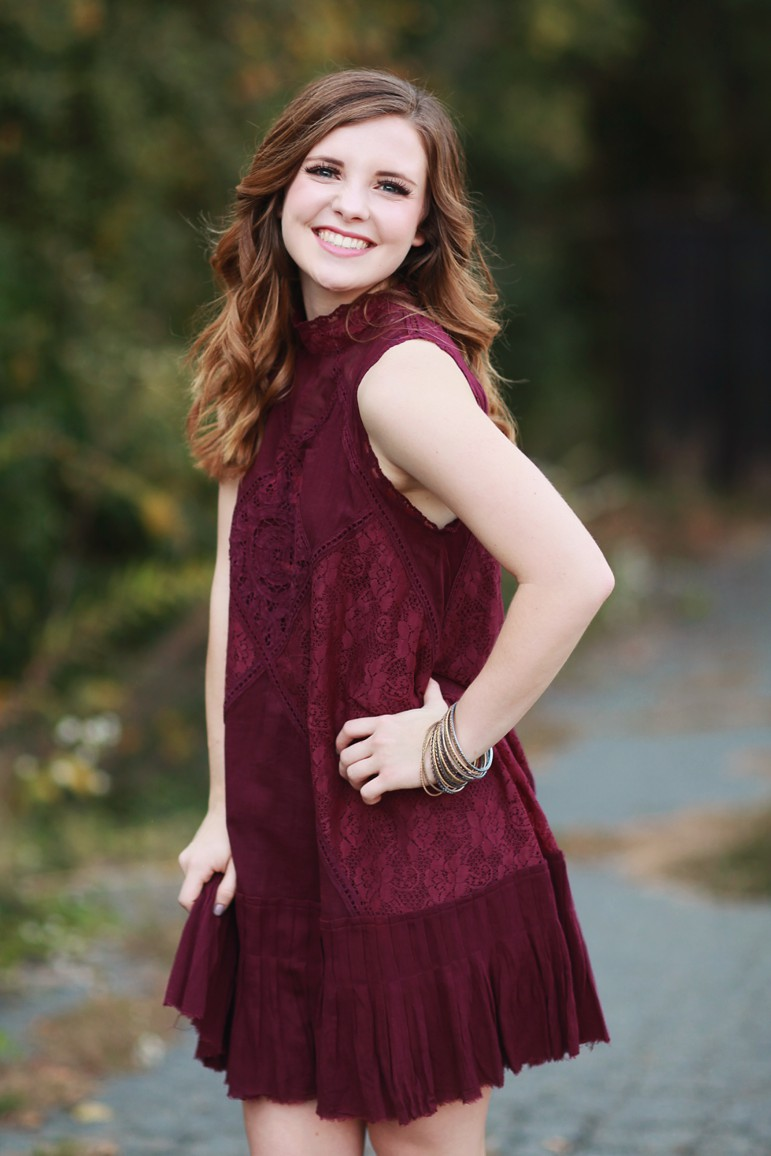 charlotte-nc-senior-portrait-photographer_1531
