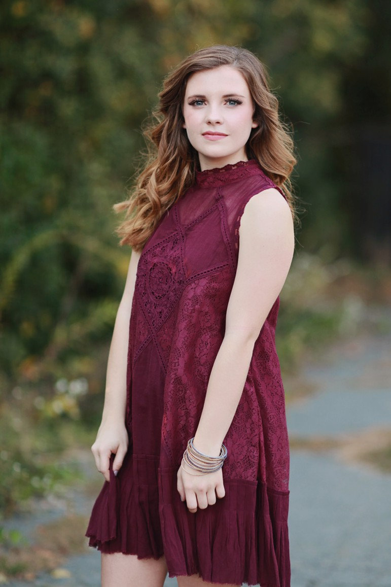 charlotte-nc-senior-portrait-photographer_1532