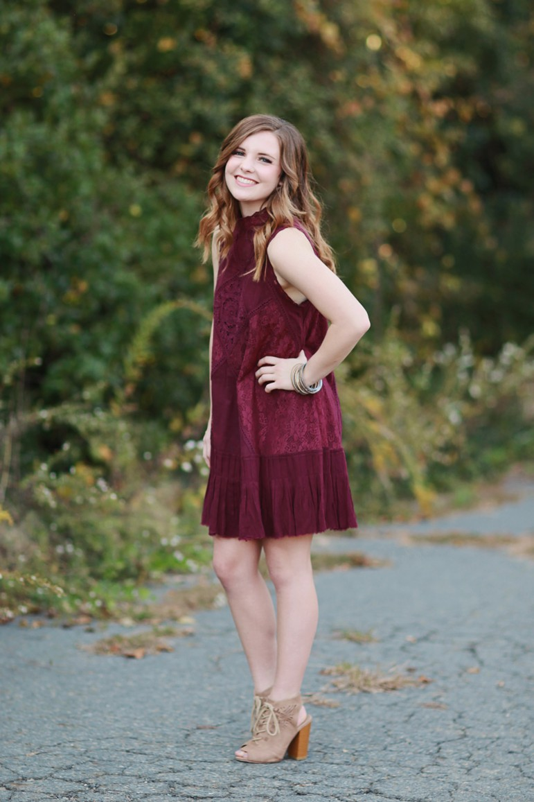 charlotte-nc-senior-portrait-photographer_1536