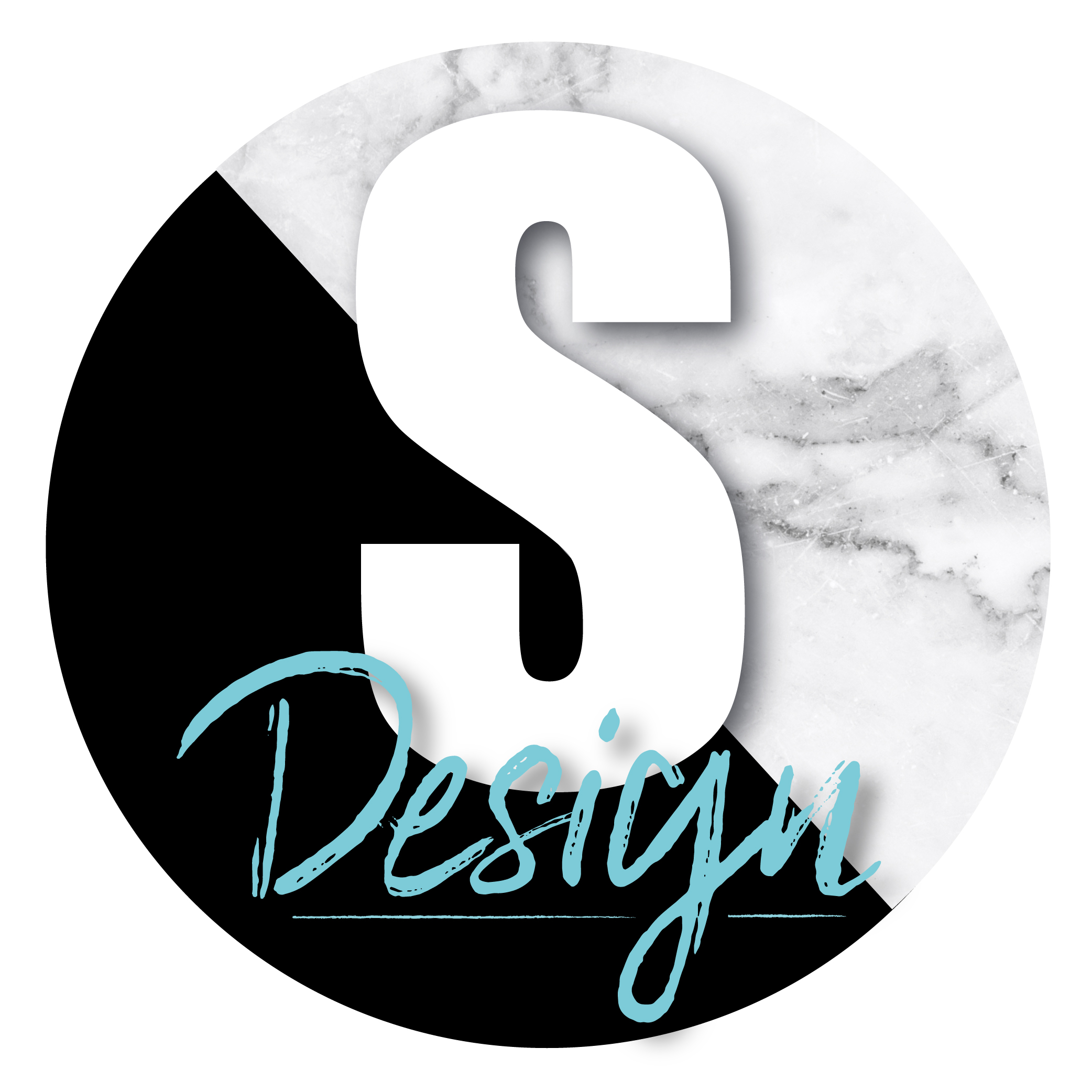 ShutterMeShort Design - Let us help you brand your business through beautiful graphics and logos. Whether you are creating your first website or creating a social media presence, we are here to help!