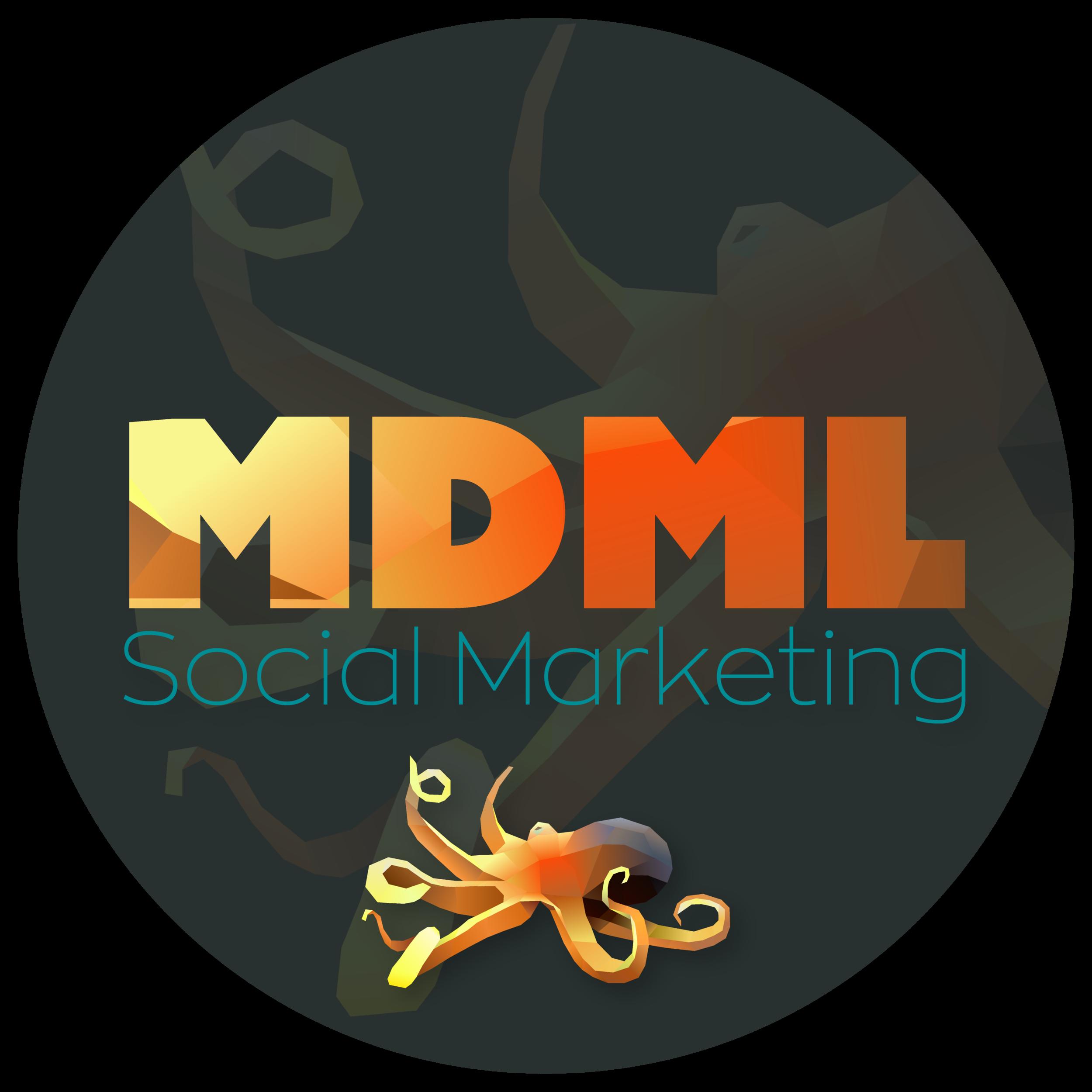 MDML_Logo.png