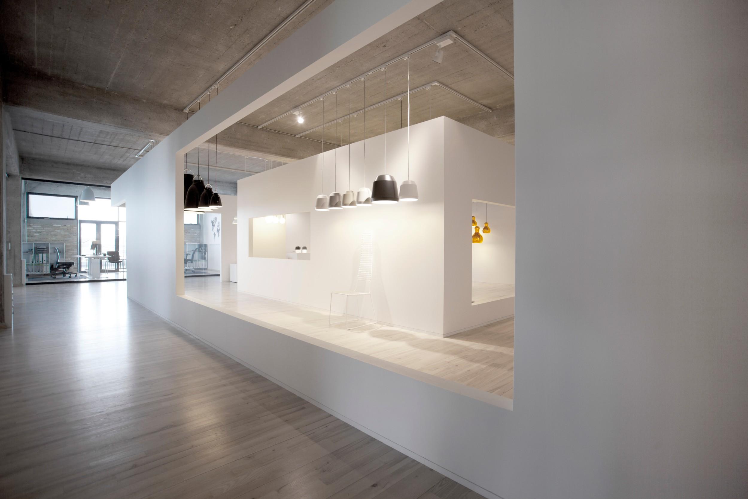 sofie-ladefoged-interior-lightyears-showroom-07.jpg