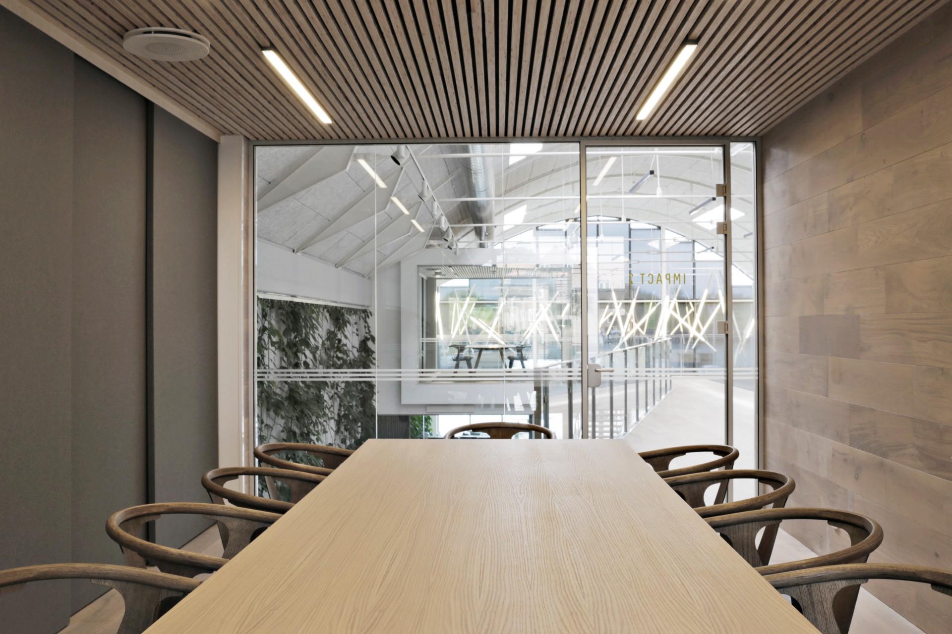 sofie-ladefoged-interior-impact-03.jpg