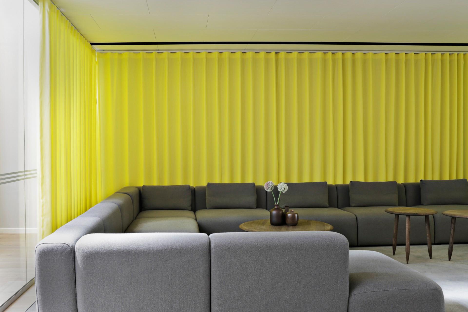 sofie-ladefoged-interior-impact-08.jpg