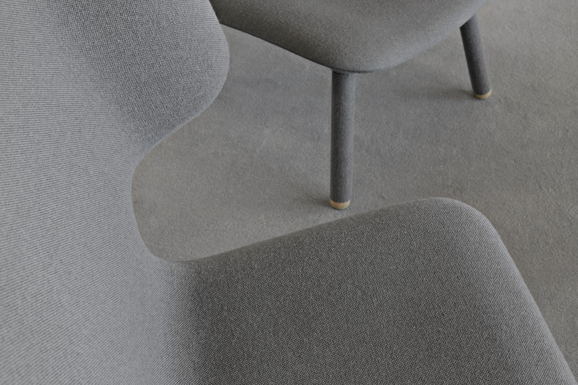 sofie-ladefoged-interior-impact-02.jpg