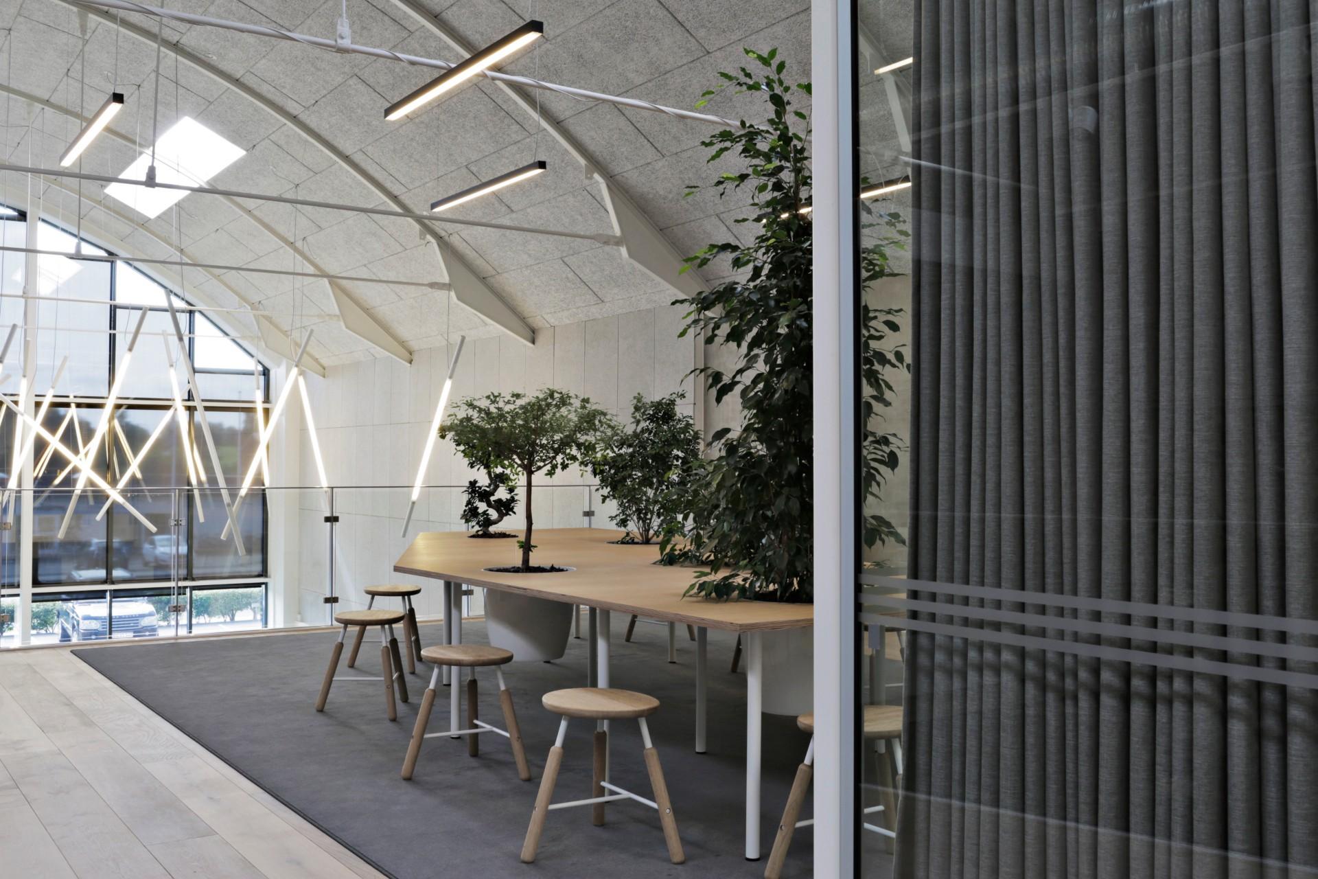 sofie-ladefoged-interior-impact-07.jpg
