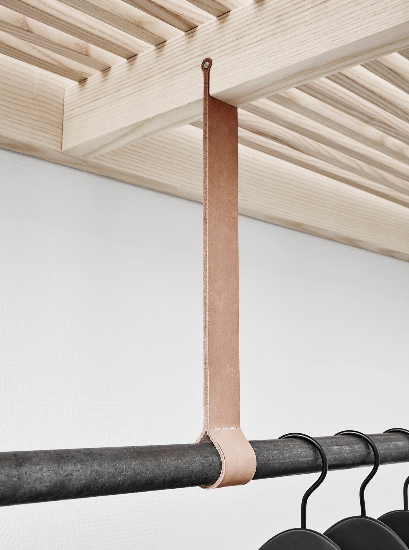 sofie-ladefoged-interior-favrskov-gymnasium-03.jpg