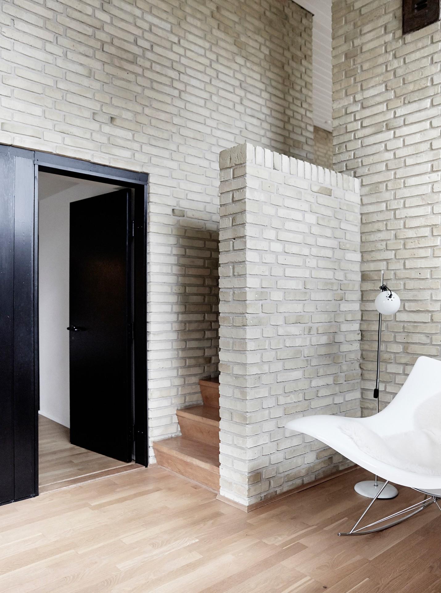 sofie-ladefoged-interior-villa-ladefoged-21.jpg