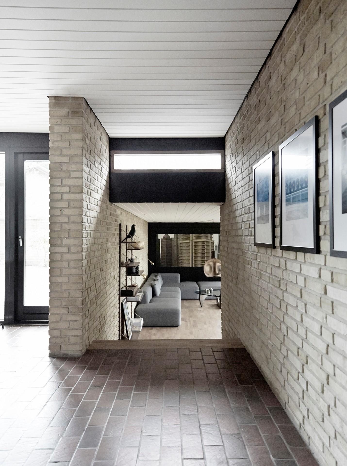 sofie-ladefoged-interior-villa-ladefoged-04.jpg