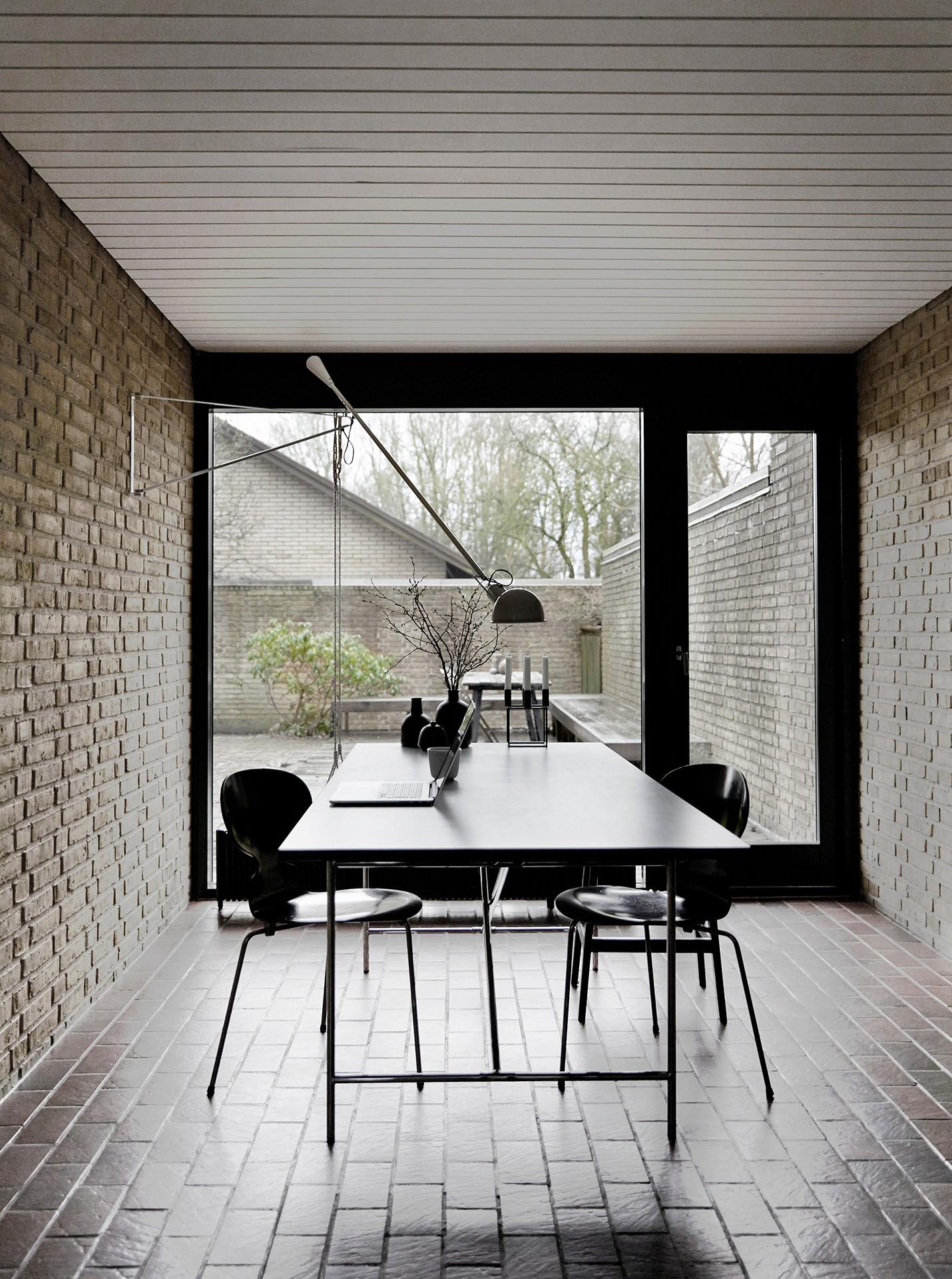 sofie-ladefoged-interior-villa-ladefoged-27.jpg
