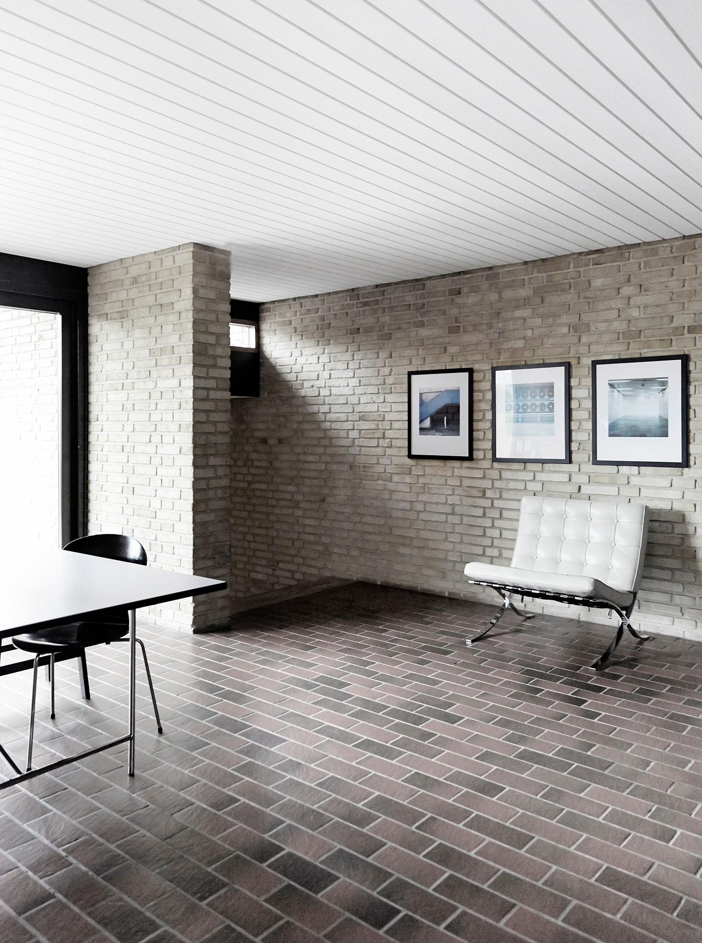 sofie-ladefoged-interior-villa-ladefoged-26.jpg