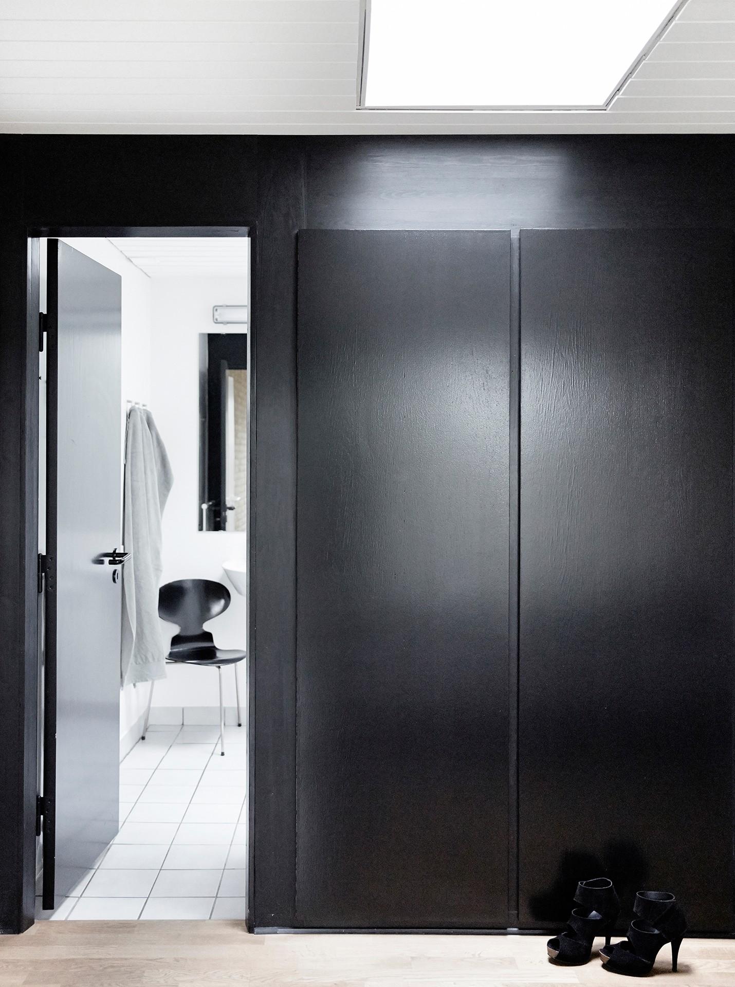 sofie-ladefoged-interior-villa-ladefoged-34.jpg