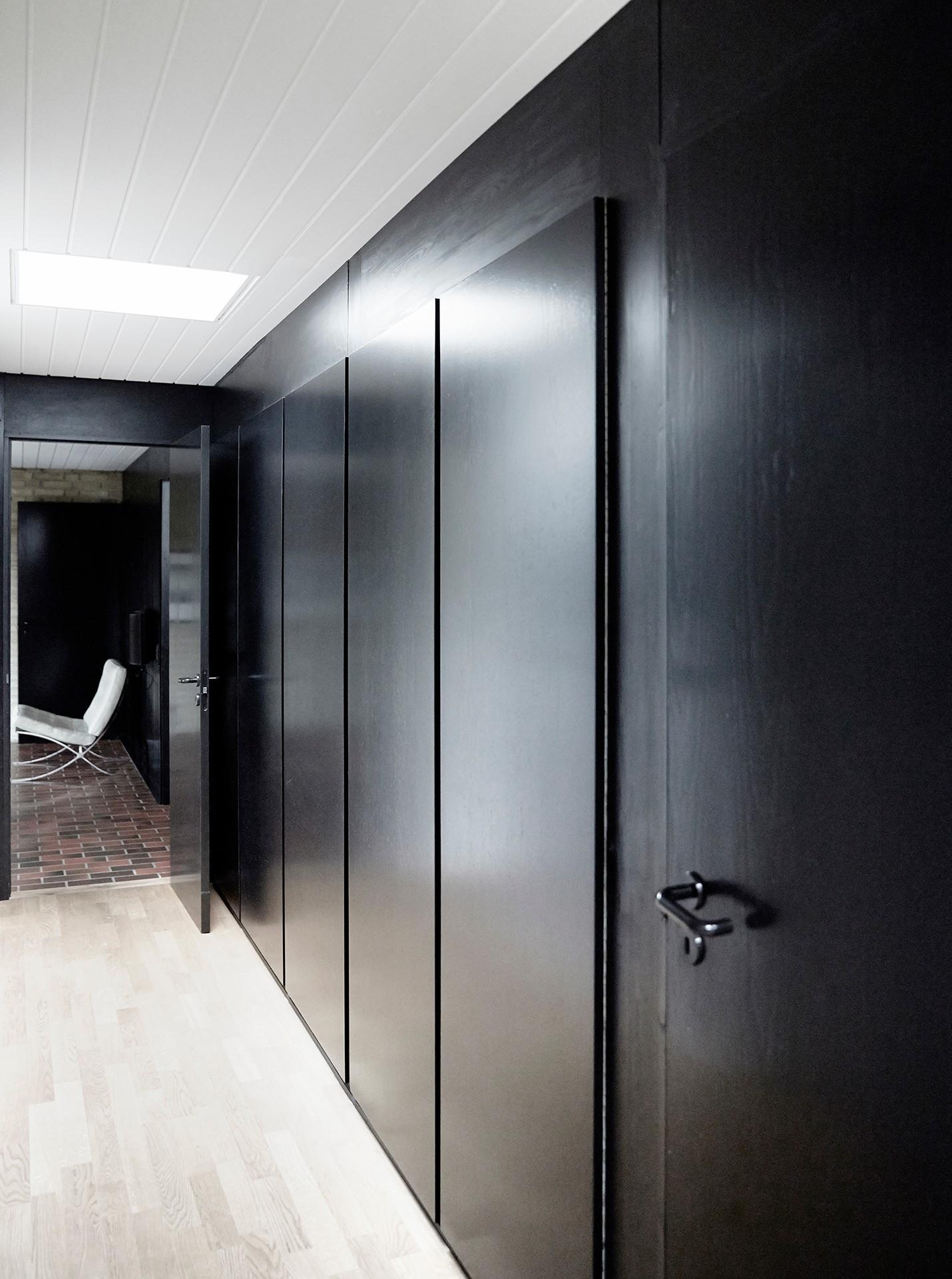 sofie-ladefoged-interior-villa-ladefoged-33.jpg