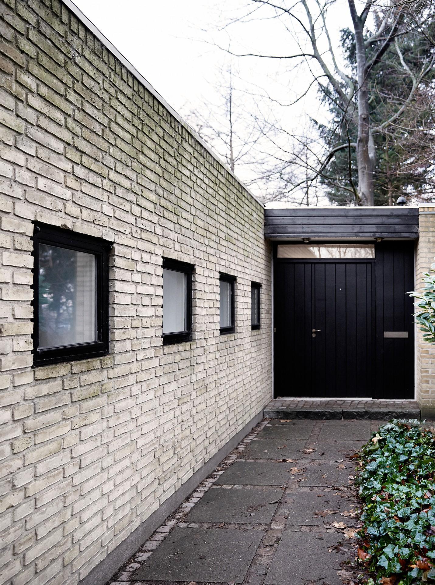 sofie-ladefoged-interior-villa-ladefoged-50.jpg