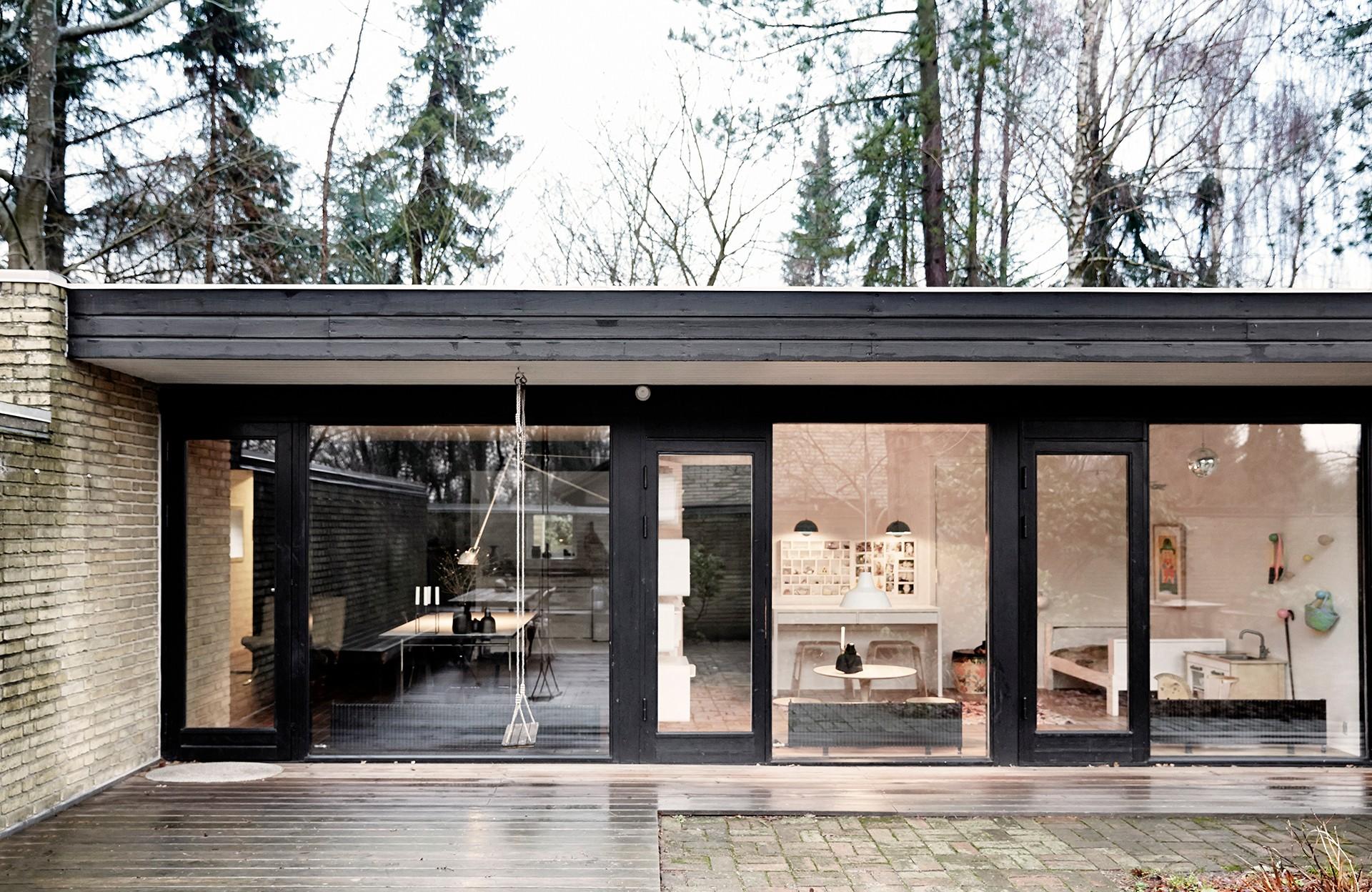 sofie-ladefoged-interior-villa-ladefoged-42.jpg