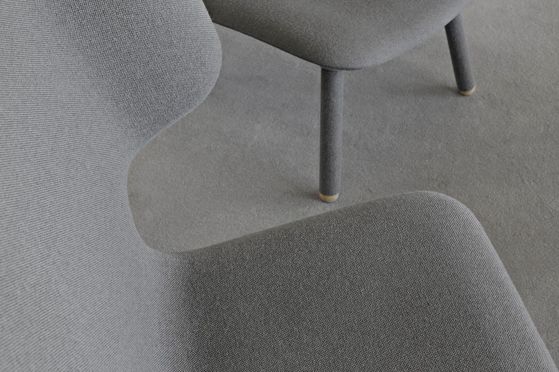 IMPACT - Interior Design