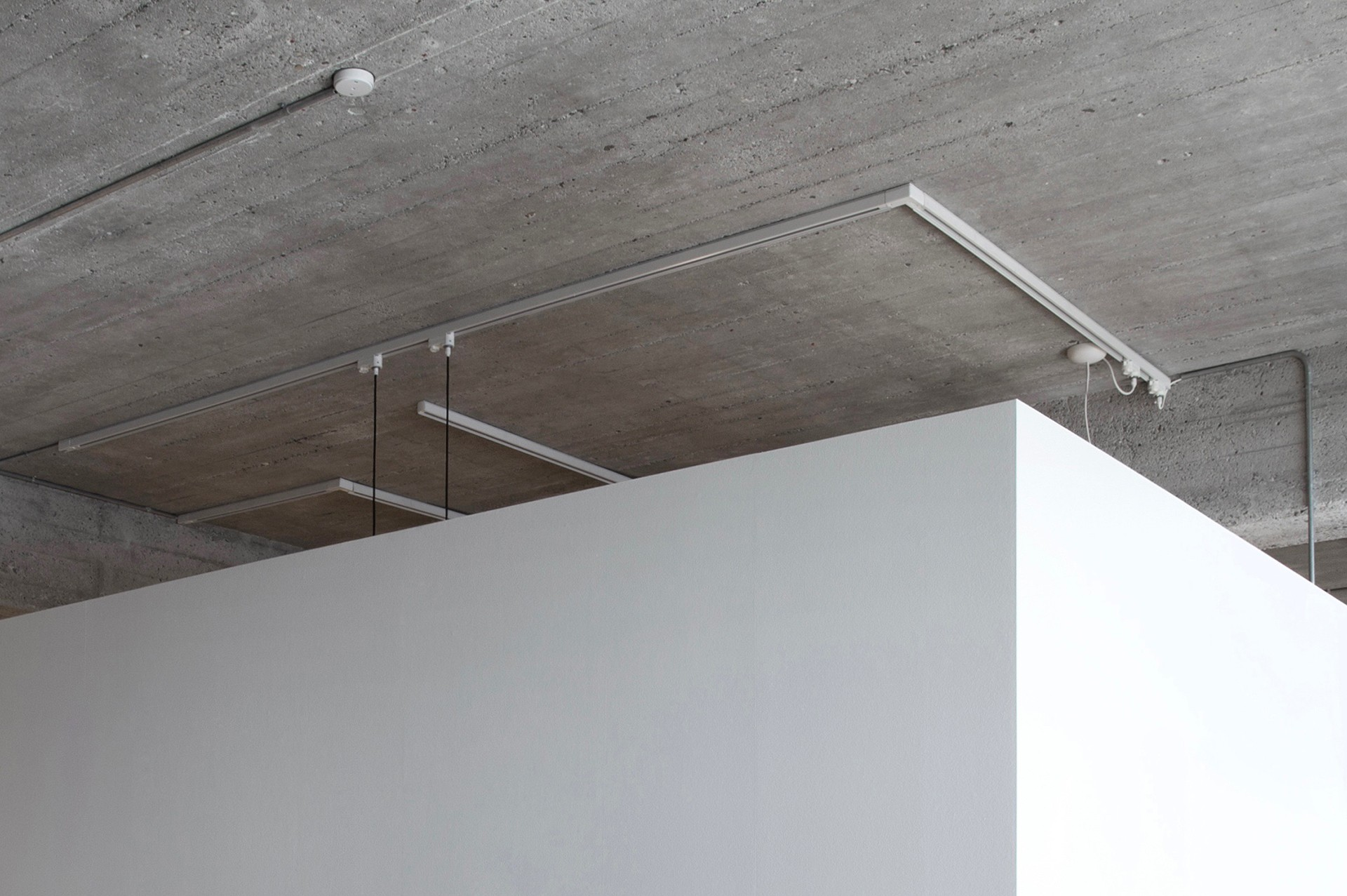 LIGHTYEARS - Interior Design