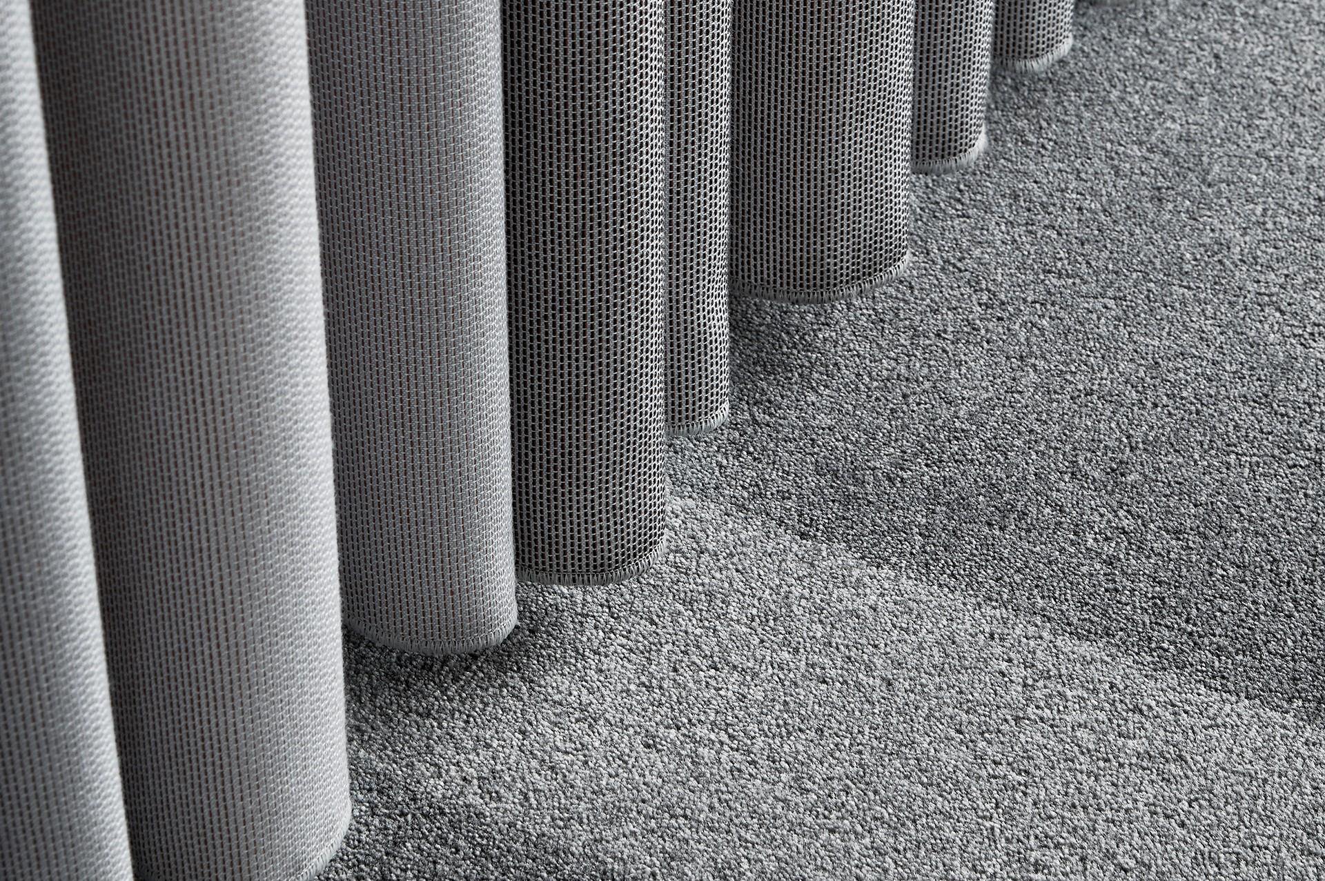 LYNFABRIKKEN - Interior Design