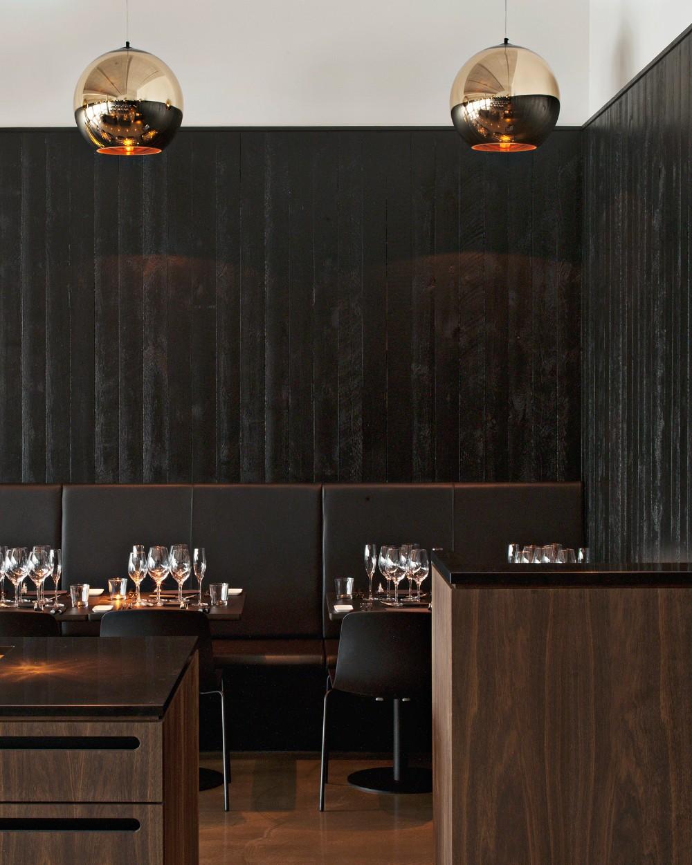 sofie-ladefoged-interior-restaurant-det-glade-vanvid-home.jpg