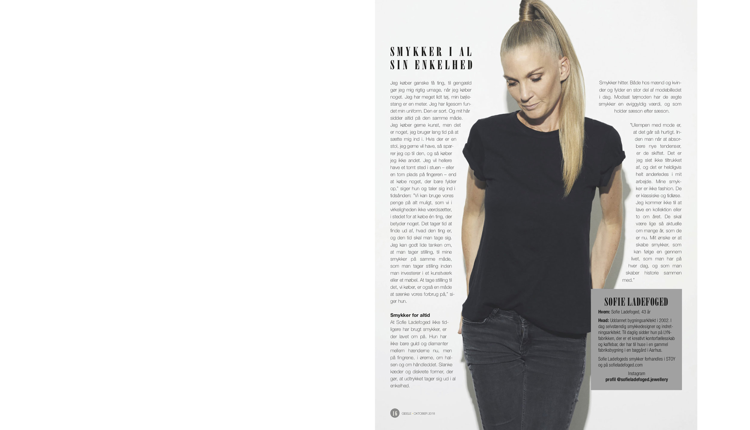 sofie-ladefoged-press-politiken-2018-page-03.jpg