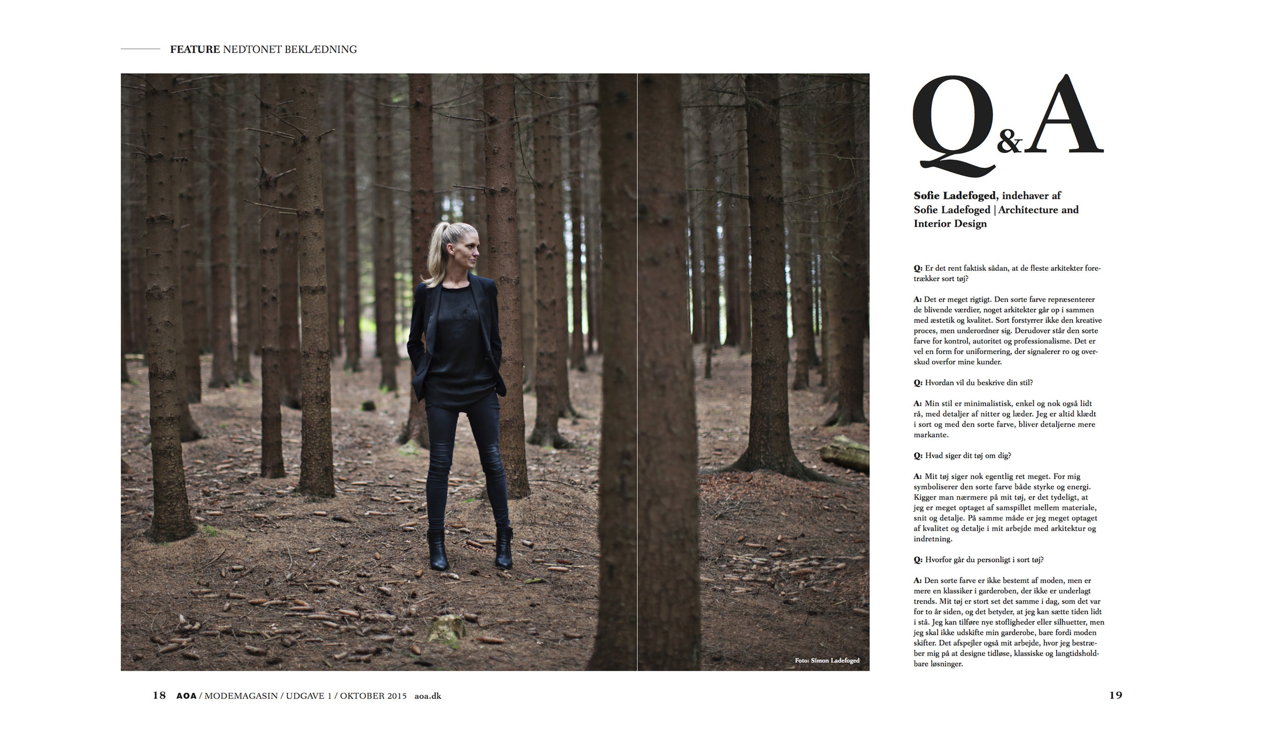 sofie-ladefoged-press-aoa-modemagasin-2015-page-03.jpg