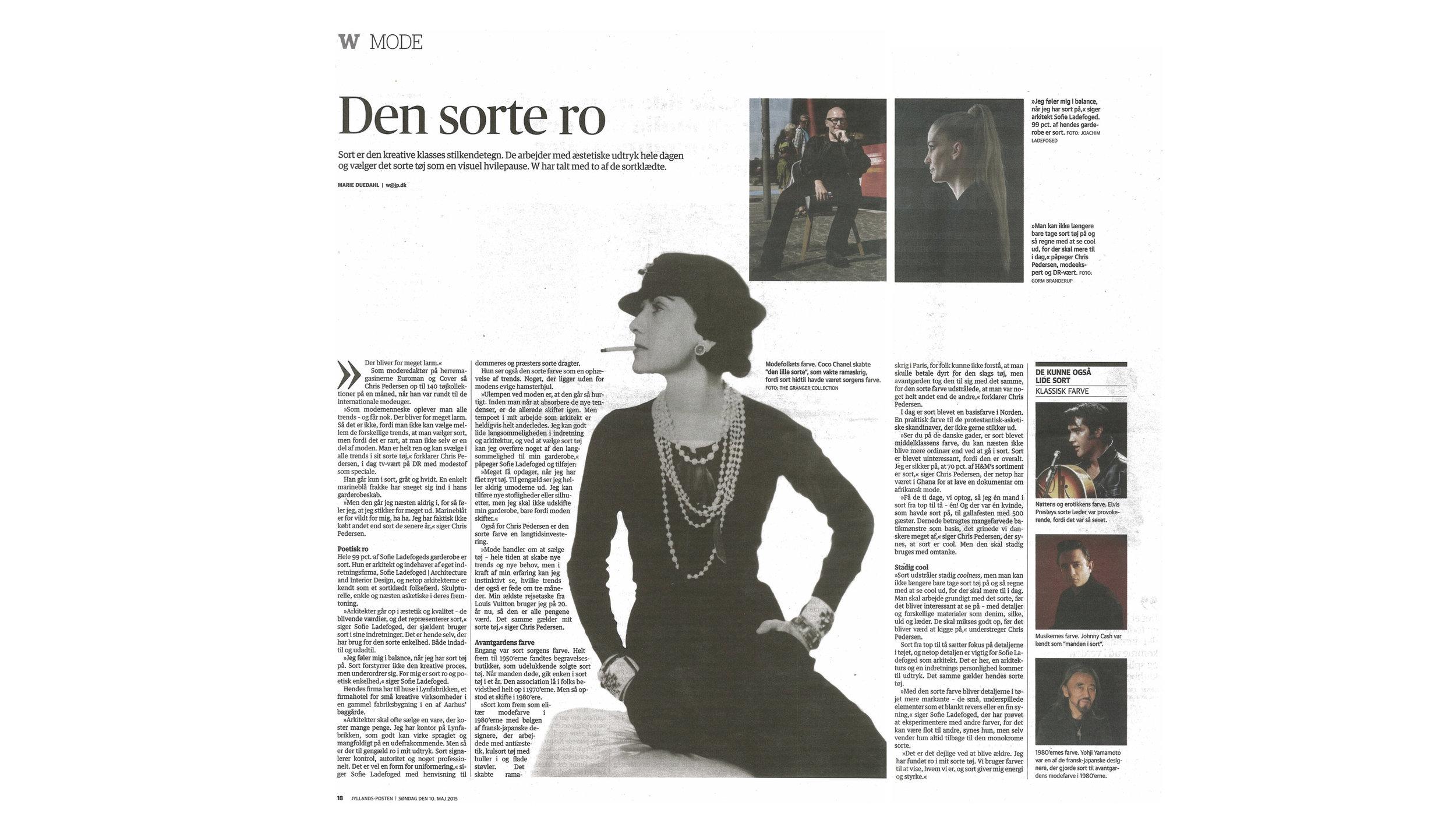 sofie-ladefoged-press-jyllands-posten-2015-page-02.jpg