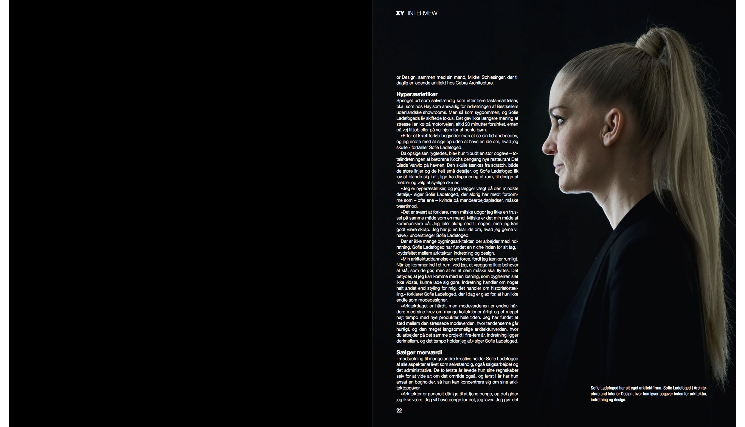 sofie-ladefoged-press-magasinet-xy-2015-page-03.jpg