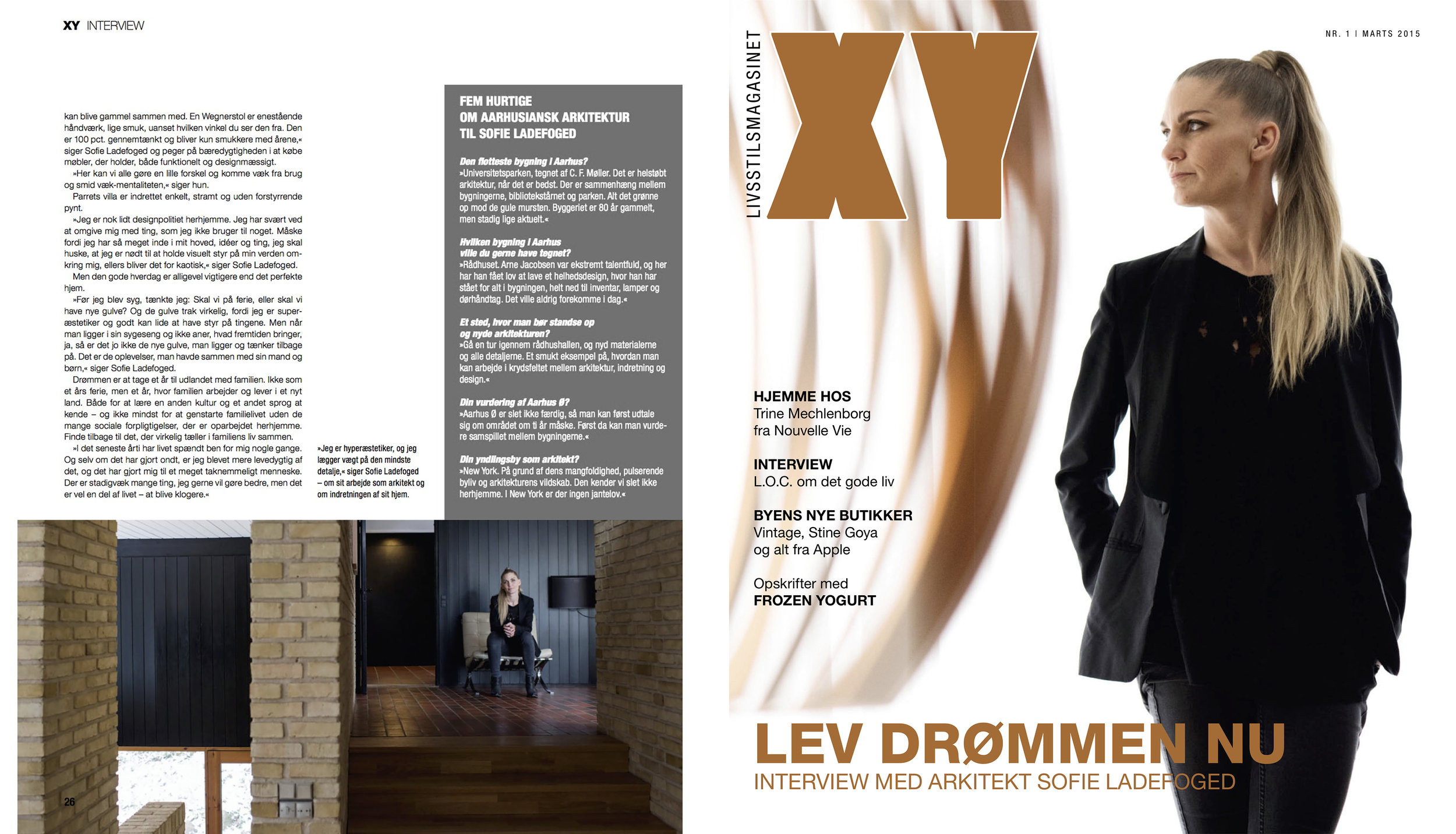 sofie-ladefoged-press-magasinet-xy-2015-page-05.jpg