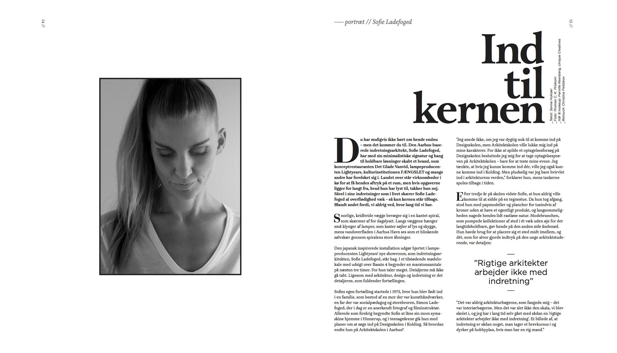 sofie-ladefoged-press-note-magazine-2014-page-02.jpg